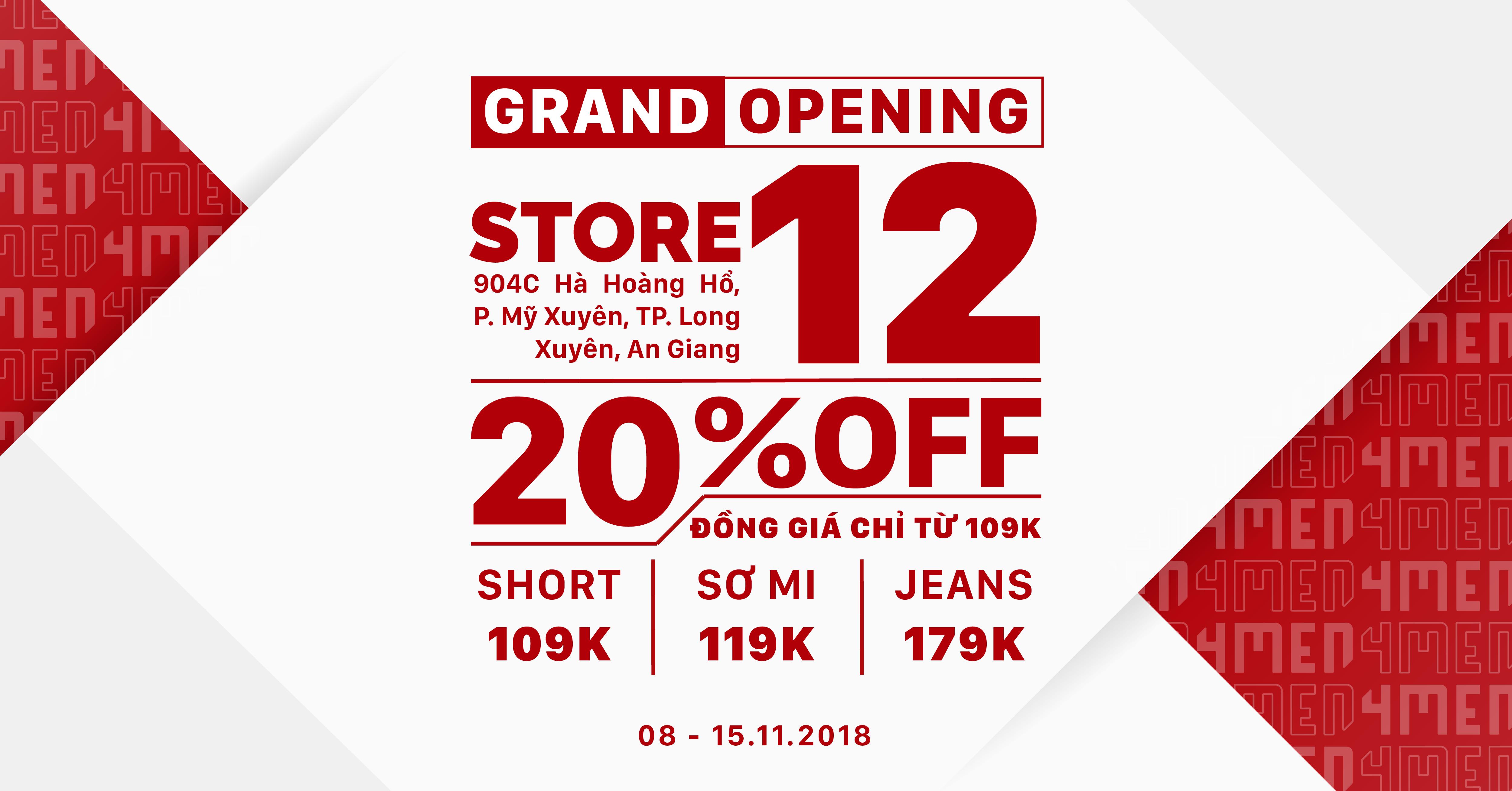 20181107 khai truong long xuyen