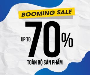 Booming sale_25.09.20_baloon