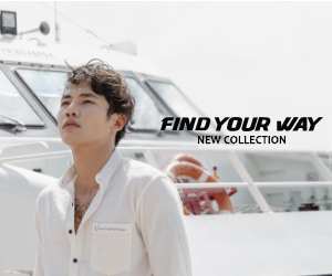 find your way_baloon