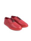 Giày Thể Thao Đỏ G210