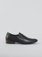 Giày Tây Màu Đen G133