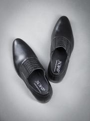 Giày Tây Đen G102