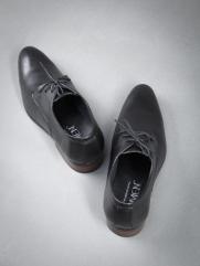 Giày Tây Đen G103