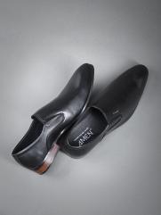 Giày Tây Đen G105