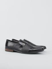 Giày Tây Đen G132