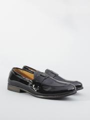 Giày Tây Đen G152