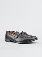 Giày Tây Đen G150