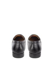 Giày Tây Màu Đen G154