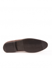 Giày Tây Nâu G171