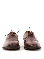 Giày Tây Nâu G172