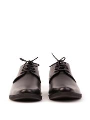 Giày Tây Đen G171