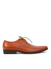 Giày Tây Màu Bò G171