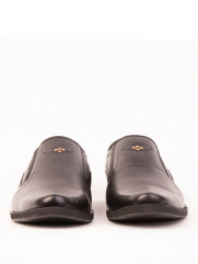 Giày Tây Đen G173