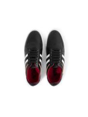 Giày Thể Thao Đen G212