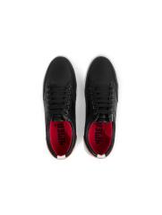 Giày Thể Thao Đen G213