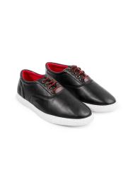 Giày Thể Thao Đen G210