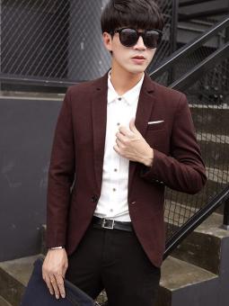Kinh doanh áo vest nam 4men
