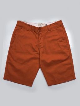 Quần Short Kaki Cam QS53