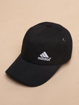Nón Adidas Đen N240