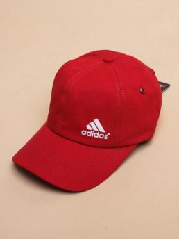 Nón Adidas Đỏ N240