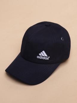 Nón Adidas Xanh Đen N240