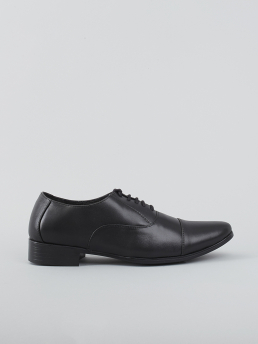 Giày Tây Đen G129