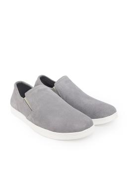 Giày Mọi Màu Xám G165