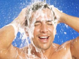 Cách chăm sóc tóc nam mềm mượt, khỏe mạnh ngay tại nhà