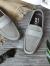 Giày Mọi Màu Xám G170