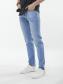 Quần Jeans Slimfit XD QJ1644