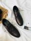 Giày Tăng Chiều Cao G183