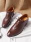 Giày Tăng Chiều Cao G203