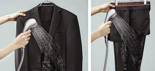 Hướng dẫn cách bảo quản áo vest nam không bị nhăn và phai màu - 3