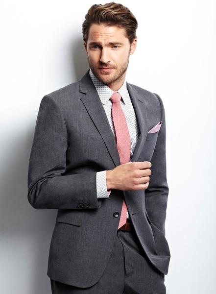 4 phụ kiện thời trang nam không thể thiếu cho các quý ông công sở - 2