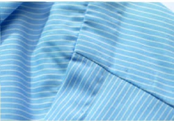 Cách nhận biết áo sơ mi nam cao cấp - 4