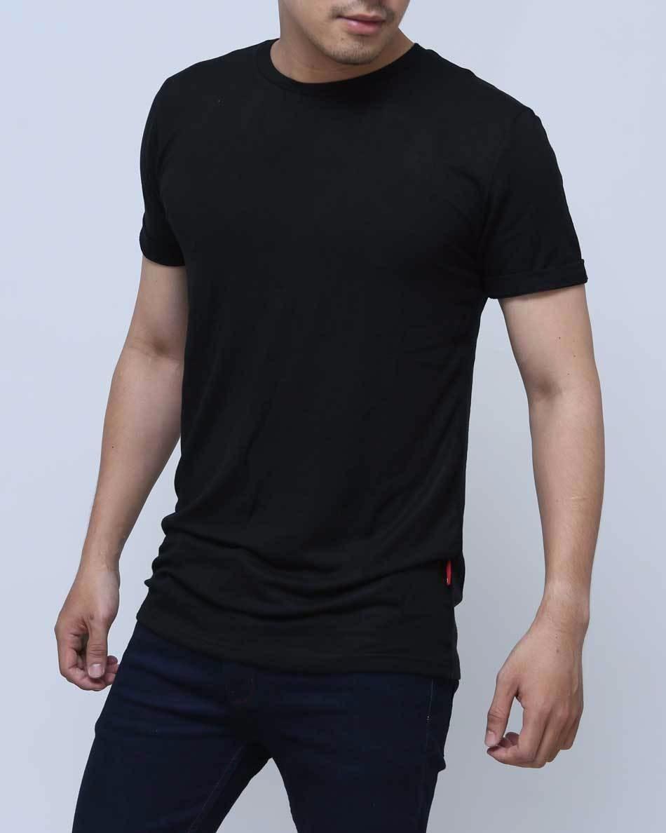 Cách chọn mua áo thun nam chuẩn 100 - 1