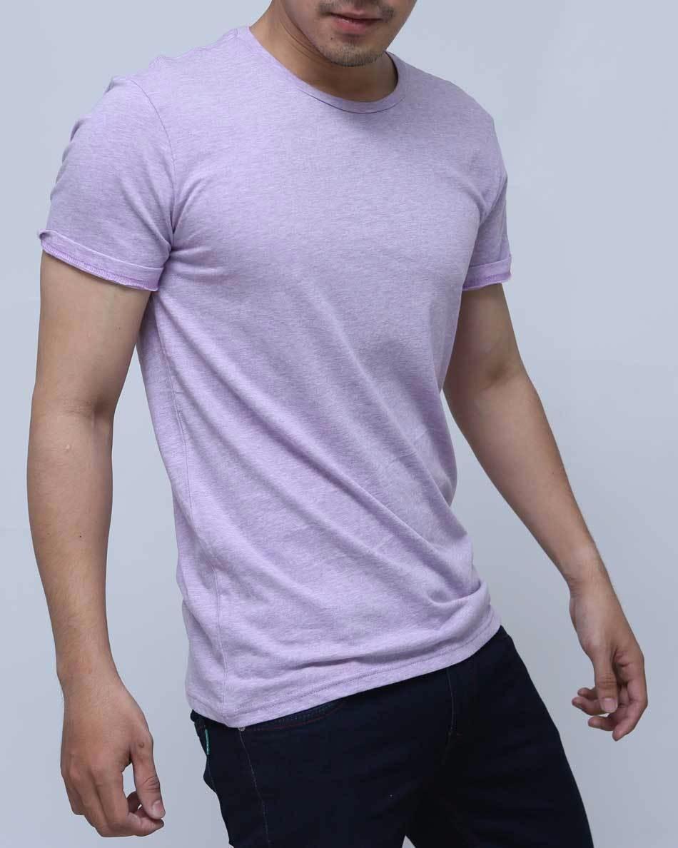 Cách chọn mua áo thun nam chuẩn 100 - 4
