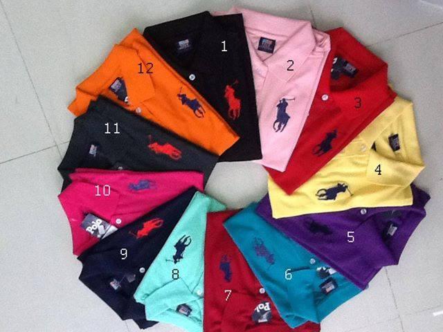 Cách chọn mua áo thun nam chuẩn 100 - 7