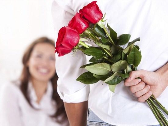 Nên mặc gì trong lần hẹn hò đầu tiên với bạn gái - 4