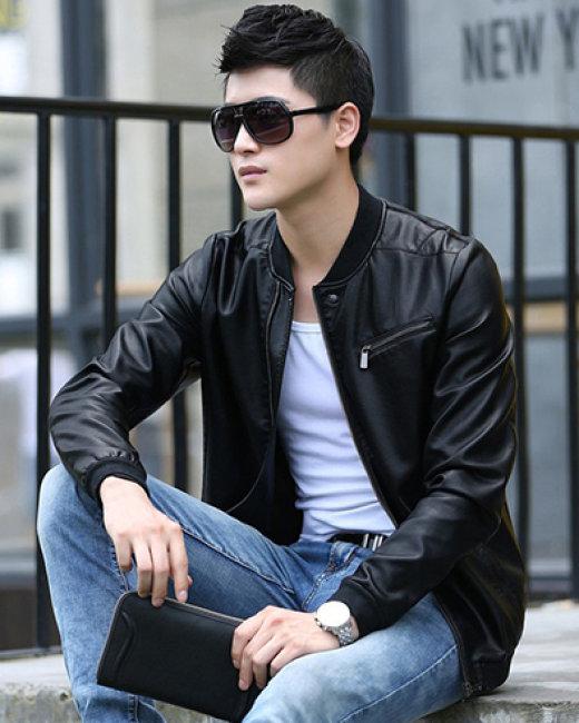 4 món đồ thời trang nam khiến phái đẹp phải chú ý - 4