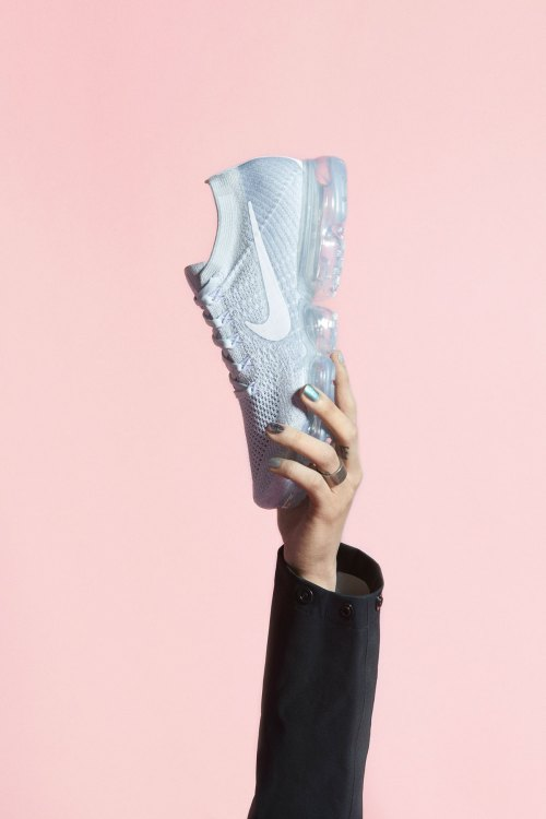 Nike air max day 2017 khởi động cùng dàn sao khủng - 3