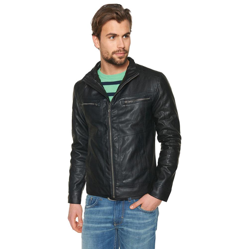 Tư vấn diện áo khoác nam cho mùa nóng và mùa lạnh - 2