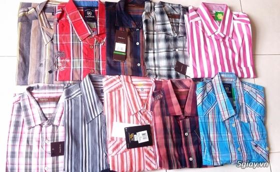 Cách mua quần áo nam giá rẻ đẹp chất lượng tốt - 2