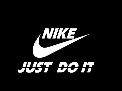 Những mẫu giày bóng rổ nike time to shine chính hãng gây nức lòng khách hàng - 1