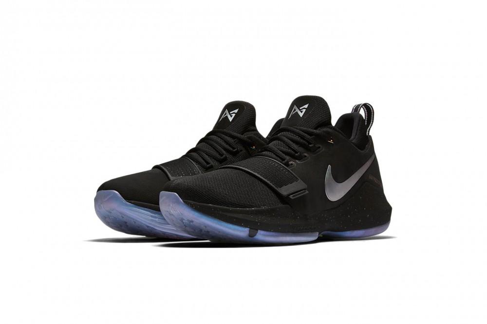 Những mẫu giày bóng rổ nike time to shine chính hãng gây nức lòng khách hàng - 6