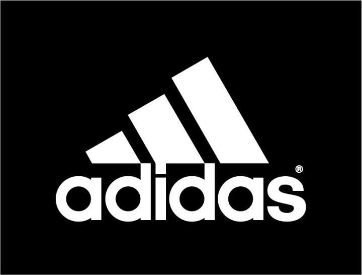 Giày thể thao adidas eqt tung ra phiên bản camo - 1
