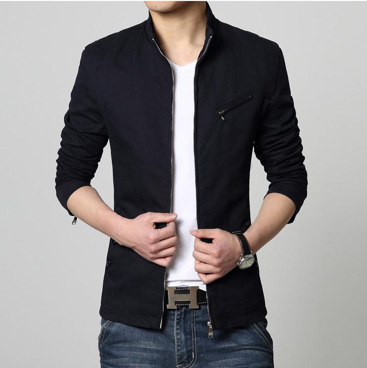 6 món items thời trang không thể thiếu trong tủ quần áo của các chàng trai - 5