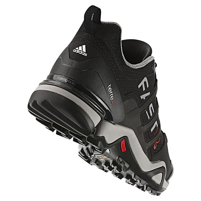 những giày nam dành cho dân đi bộ du lịch - 8