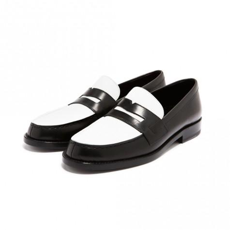 Cách chọn giày lười nam dành cho các quý ông công sở - 3