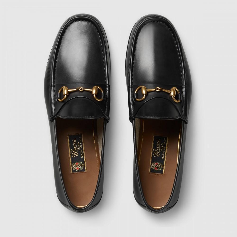 3 xu hướng giày nam sẽ thống trị xuân hè 2017 - 3